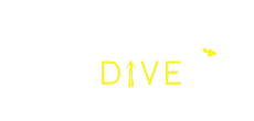 Freedive Hawaii Logo